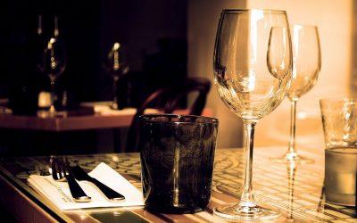 Weinevents Privat, Incentive oder als gastronomische Beratung