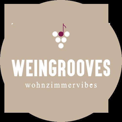 Weinprobe livestream